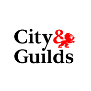 city_&_guilds