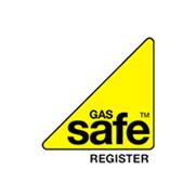 gas_safe_register